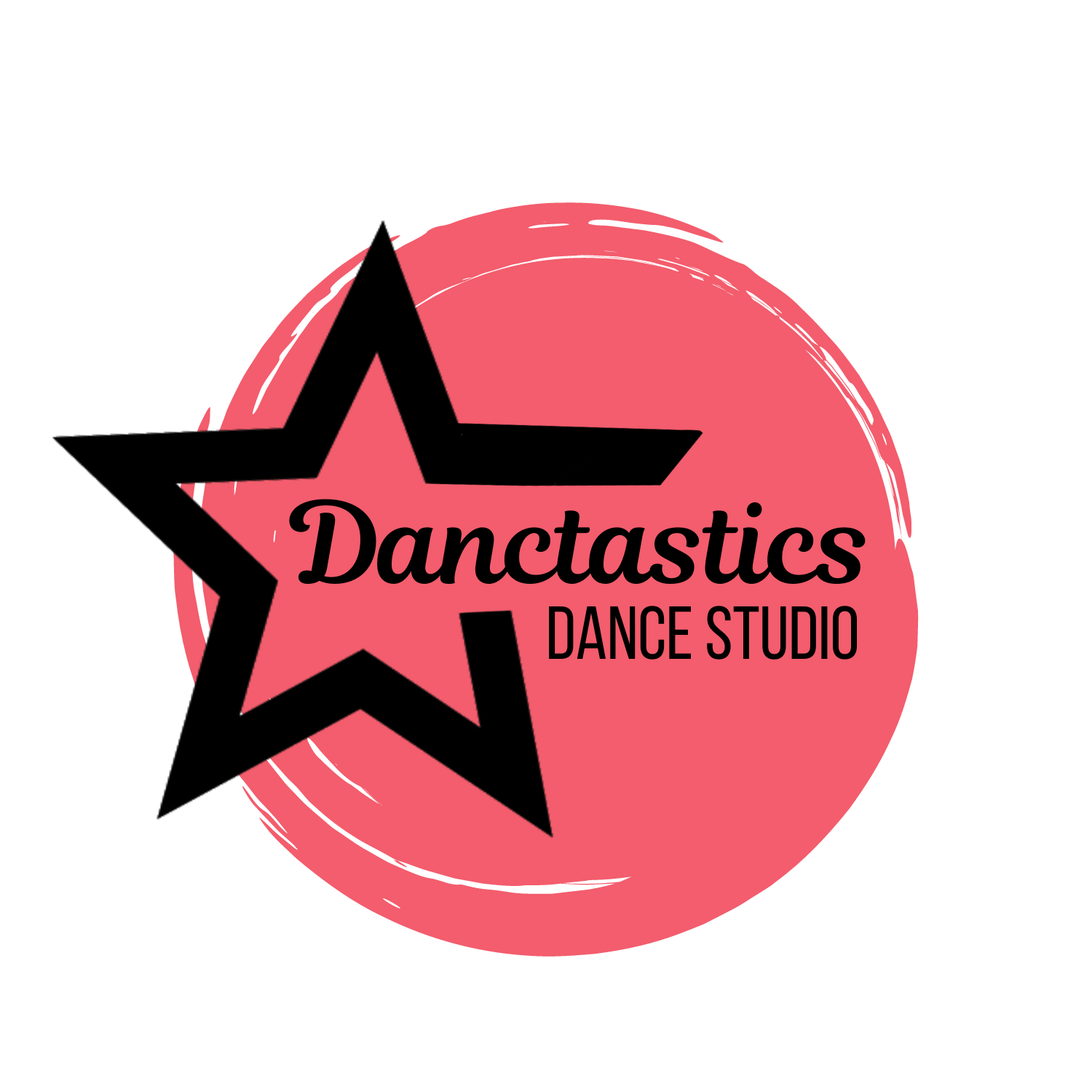 Danctastics Dance Studio