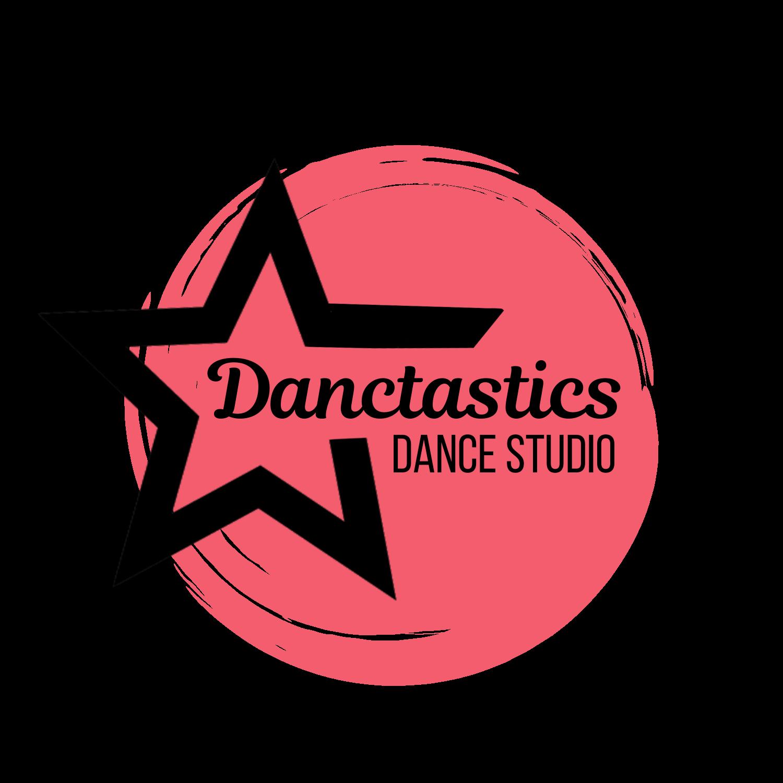 Danctastics Dance Studio